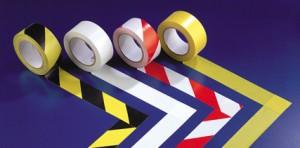 Car-park-Lining-Masking-tape