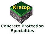 kretop-logo1